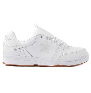 アウトレット価格 DC ディーシー シューズ スニーカー SYNTAX フットウェア スニーカー 靴 シューズ