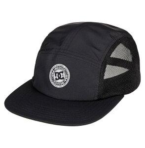アウトレット価格 DC ディーシー シューズ アウトレット価格 DC ディーシー シューズ メンズ ジェット キャップ キャップ 帽子 キャップ 帽子