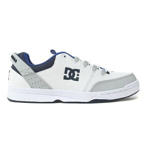 アウトレット価格 DC ディーシー シューズ メンズ スニーカー SYNTAX フットウェア スニーカー 靴 シューズ