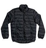 セール SALE DC ディーシー シューズ TINTERN 3 アウター ヘビージャケット 冬物 上着 防寒【Mens】