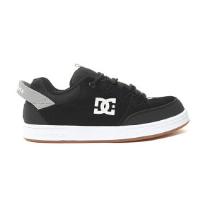 ディーシーシューズ DC SHOES  Ks SYNTAX フットウェア スニーカー 靴 シューズ 【DK194013 BLG】