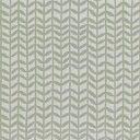 ★2016-10-A18 ミニカット 定価¥216 / 枚 税込【パッチワーク / キルト / 生地 / 布 / 綿 / カットクロス】