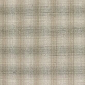 2016-10-A21, 0.5m-, 173 yen / 0.1m (list price)