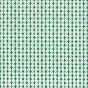web20160825-08 ダイアモンドミニカット【パッチワーク / キルト / 生地 / 布 / 綿 / カットクロス】