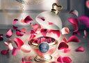 LADUREE  ギフト プレゼントに 祝い ラデュレ   レ・メルヴェイユーズ  チーク  フェイスカラーローズ セット サンプル付き  ギフト お中元 バースデイ クリスマス バレンタイン ホワイトデー 母の日・・・