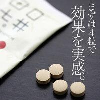白井田七人参サプリ/田七/白井/漢方/田七人参/でんしちにんじん/