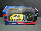 1/43 ミニチャンプス MINICHAMPS Porsche 956L Merl/de Narvaez/ Schickentanz 24h Le Mans 1983 ポルシェ ルマン ミニカー