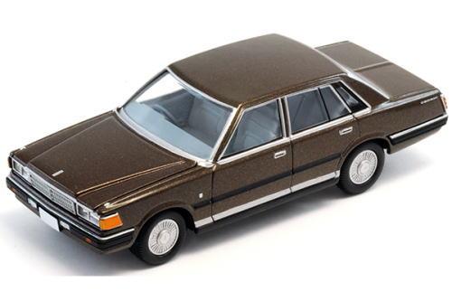 車, ミニカー・トイカー 164 Tomica Limited Vintage 200E SGL 81 Nissan Cedric