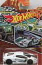 1/64 Hot Wheels ...