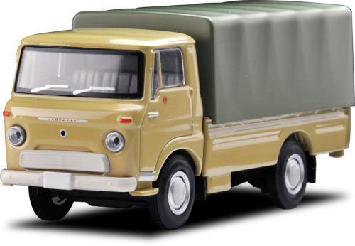 車, ミニカー・トイカー 164 Tomica Limited Vintage 62 Isuzu ELF