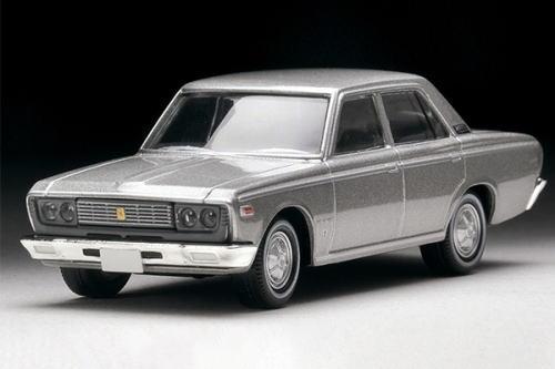 車, ミニカー・トイカー 164 Tomica Limited Vintage 69 Toyopet Crown Super DX TOYOTA
