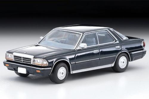 車, ミニカー・トイカー 164 Tomica Limited Vintage Neo HT V20 86 Nissan Gloria