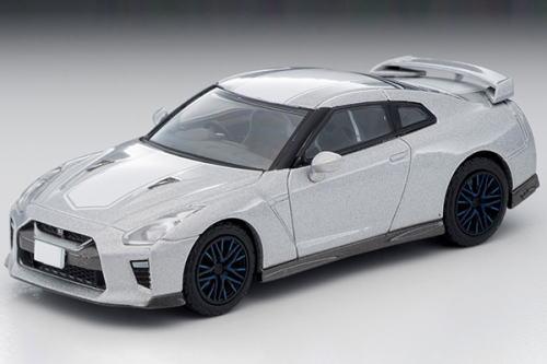車, ミニカー・トイカー 164 Tomica Limited Vintage Neo Nissan GT-R 50th Anniversary 2020 model