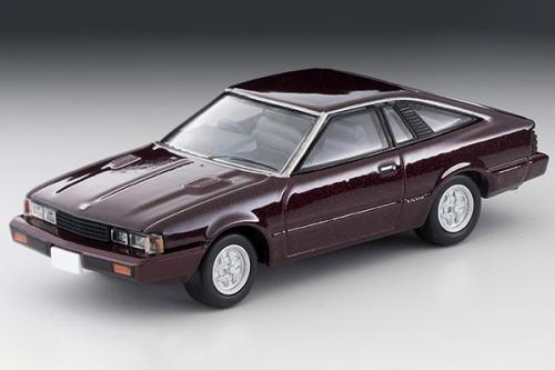 車, ミニカー・トイカー 164 Tomica Limited Vintage Neo ZSE 81 Silvia