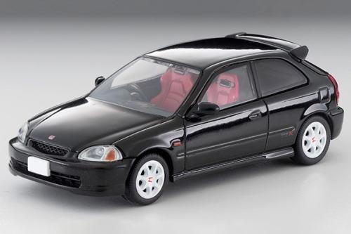 車, ミニカー・トイカー 164 Tomica Limited Vintage Neo R 97 Honda Civic