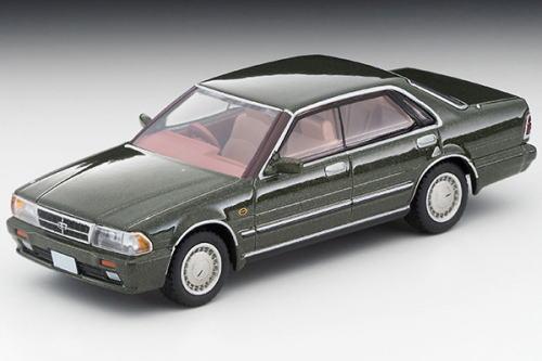 車, ミニカー・トイカー 164 Tomica Limited Vintage Neo 4 HT V20 SV 88 Nissan Gloria