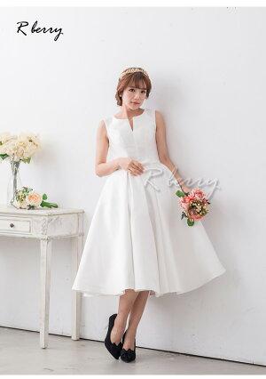 71aa31c31b82d ... パーティードレスパーティドレスウェディングドレスウエディングドレス二次会花嫁ブライズメイドお呼ばれワンピース結婚式 ...