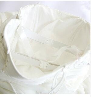 【送料無料】パーティードレスパーティドレスウェディングドレスウエディングドレス二次会花嫁ブライズメイドお呼ばれワンピースロングドレスミモレ丈結婚式入学式演奏会用エンパイアカラー袖黒白大きいサイズあり