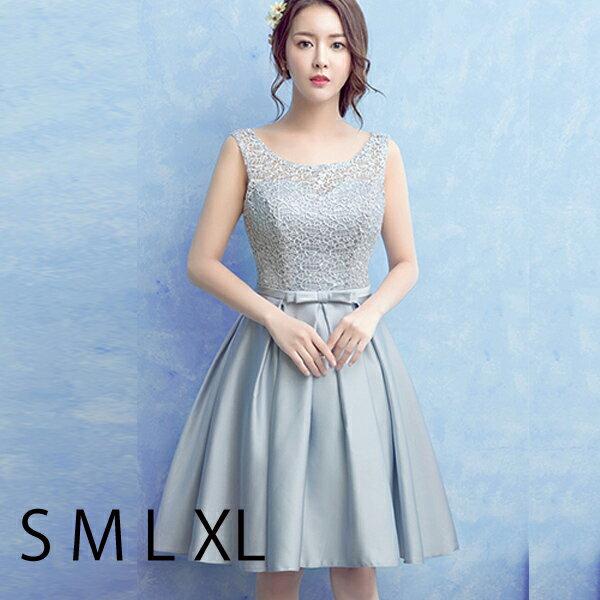 レディースファッション, ドレス  20 30 2