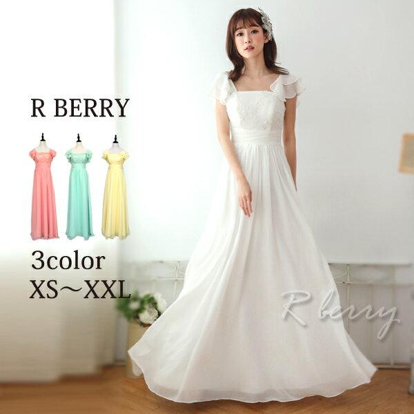 51bb6f682fa52 ... ドレス ウエディング ミニ20代 30代 白 ホワイトマタニティ 妊婦秋冬