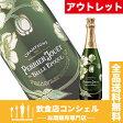 ペリエ・ジュエ ベル・エポック 白 750ml [アウトレット][シャンパン][送料無料]