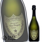 ドン ペリニヨン 2009 白 750ml【ドンペリ】【シャンパン】