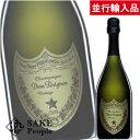 ドンペリ ニョン 白 750ml 2009[シャンパン][並行輸入品]