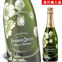 ペリエ・ジュエ ベル・エポック 白 2012年 750ml [並行品][シャンパン]