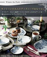 ディズニー 食器セット 食器 セット ペア ギフト 結婚祝い ブライダル ティーセット くまのプーさん ペア ティーセット ギフト プレゼント 贈り物
