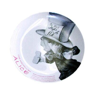 ディズニー/キッチン用品/おしゃれ/お洒落/かわいい皿 お皿 ALICE 不思議の国のアリス ケー...