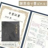 色紙 寄せ書き 卒業 退職 卒業証書色紙 AR0819085 ギフト プレゼント【RCP】