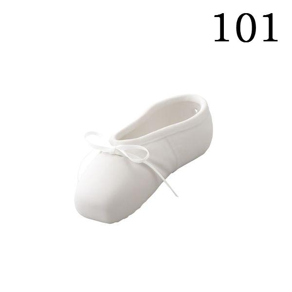 《 陶器 ベース 》◆とりよせ品◆Clay En pointe(アン ポワント) 1箱(1点入り)コンポート