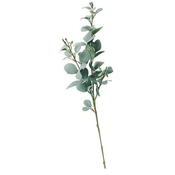 《 造花 グリーン 》◆とりよせ品◆Asca(アスカ) ユーカリ グレイグリーンインテリア