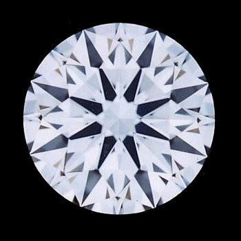 送料無料!鑑定書付き!ダイヤモンドルース 大粒5ct Gカラー SI2 3Excellent H&C CGL鑑定書付き