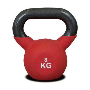 日本ケトルベルトトレーニング協会代表 山田崇太郎がプロデュースGet Up ケトルベル 8kg