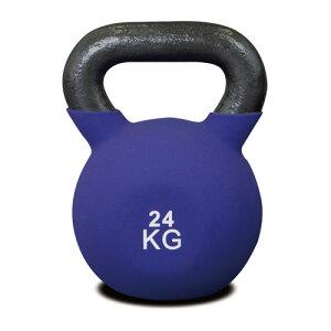 日本ケトルベルトトレーニング協会代表 山田崇太郎がプロデュースGet Up ケトルベル 24kg