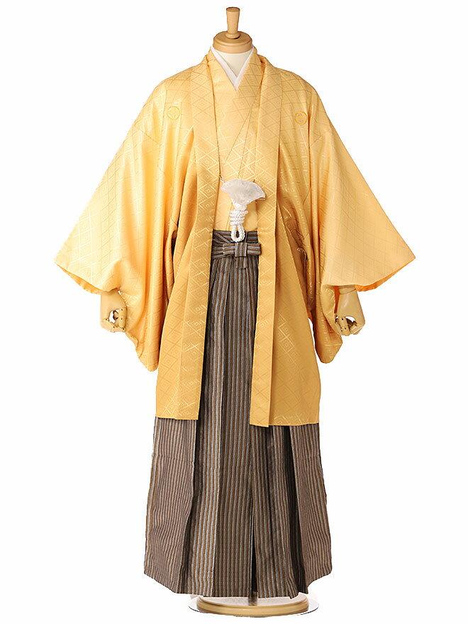 和服, 着物セット 20175cm-180cm XG0175