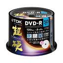 合計5,000円以上で日本全国送料無料!更に代引き手数料も無料。【ポイント2倍】TDK 録画用DVD?...