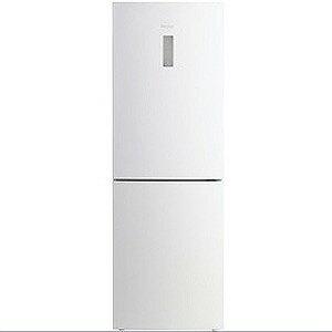 ハイアール 2ドア冷蔵庫(340L・右開き) 「Haier Global Series」 JR−NF340A−W ホワイト (標準設置無料)