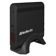その他メーカー 地上デジタル受信用デジアナ変換ボックス AVT-A285【送料無料】