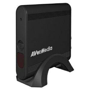 その他メーカー 地上デジタル受信用デジアナ変換ボックス AVT−A285【送料無料】