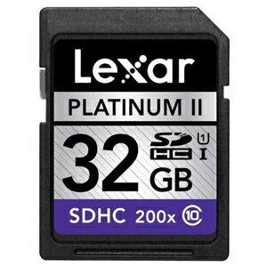 合計5,000円以上で日本全国送料無料!更に代引き手数料も無料。レキサー 32GB・UHS Speed Cla...