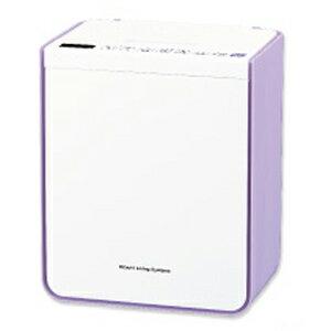 日立 ふとん乾燥機「アッとドライ」 HFK−VH500<ラベンダー>(V)【送料無料】
