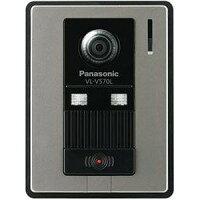 パナソニックPanasonicVL‐V570L‐S