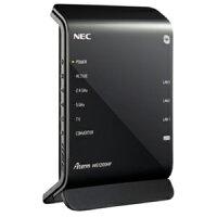 NECPA‐WG1200HP