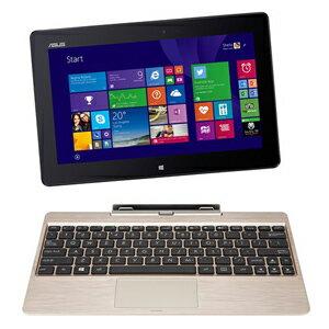 ASUS TransBook T100TAM [Office付き] T100TAM?B?GS <シャンパンゴールド>【送料無料】