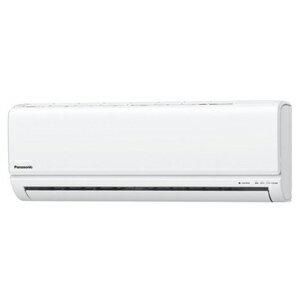 Panasonic ルームエアコン(おもに10畳)「Jシリーズ」 CS‐J285C‐W<クリス…