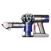 ダイソン コードレスクリーナー「V6 Trigger」 HH08MH‐BN(ブルー/ニッケル)(送料無料)