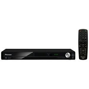 パイオニア DVDプレーヤー(CPRM対応) DV‐2030