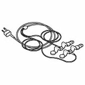 オムロン 導子コード  HV‐CODE‐3D(送料無料)